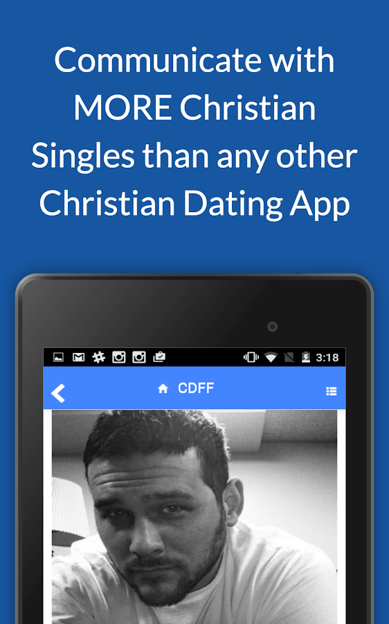 Are There Any Genuine Free Dating Sites