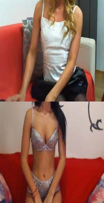 Poly Looking For Local Free Dating Lady