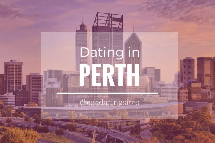 Best Speed Dating Perth