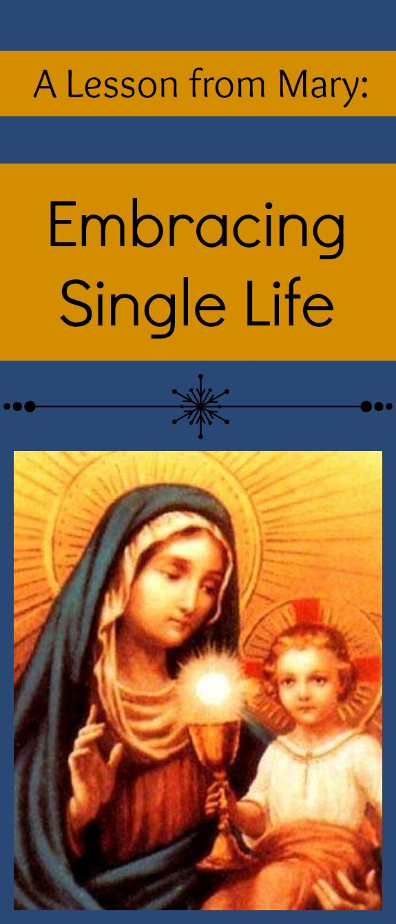 Promiscuity Dating Singles Catholic