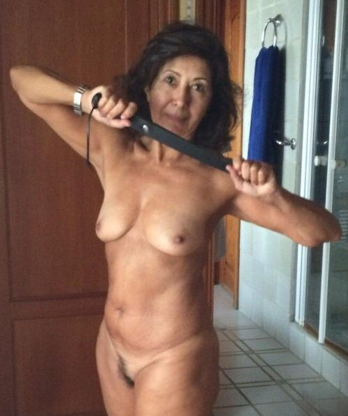 60 Looking Sex Spanish For 65 To Woman Kinky