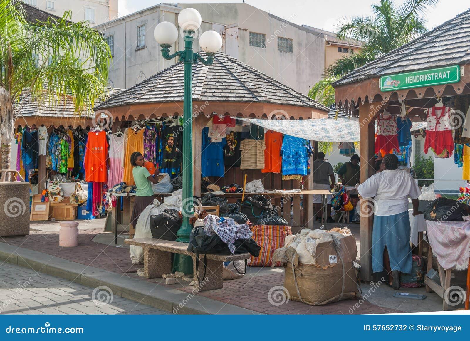 Mormon In Martin Saint Caribbean Sex Shops