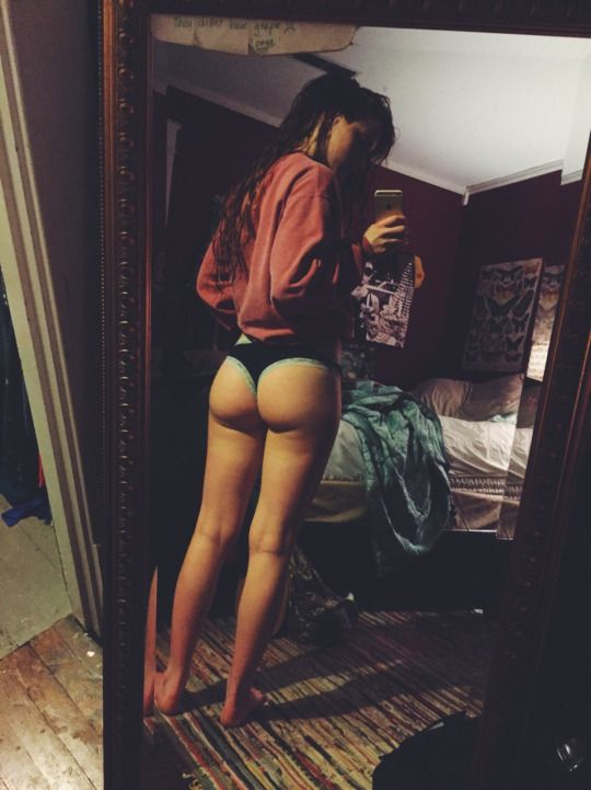 Lelephant For Dating Men Singles Stand Looking One-night