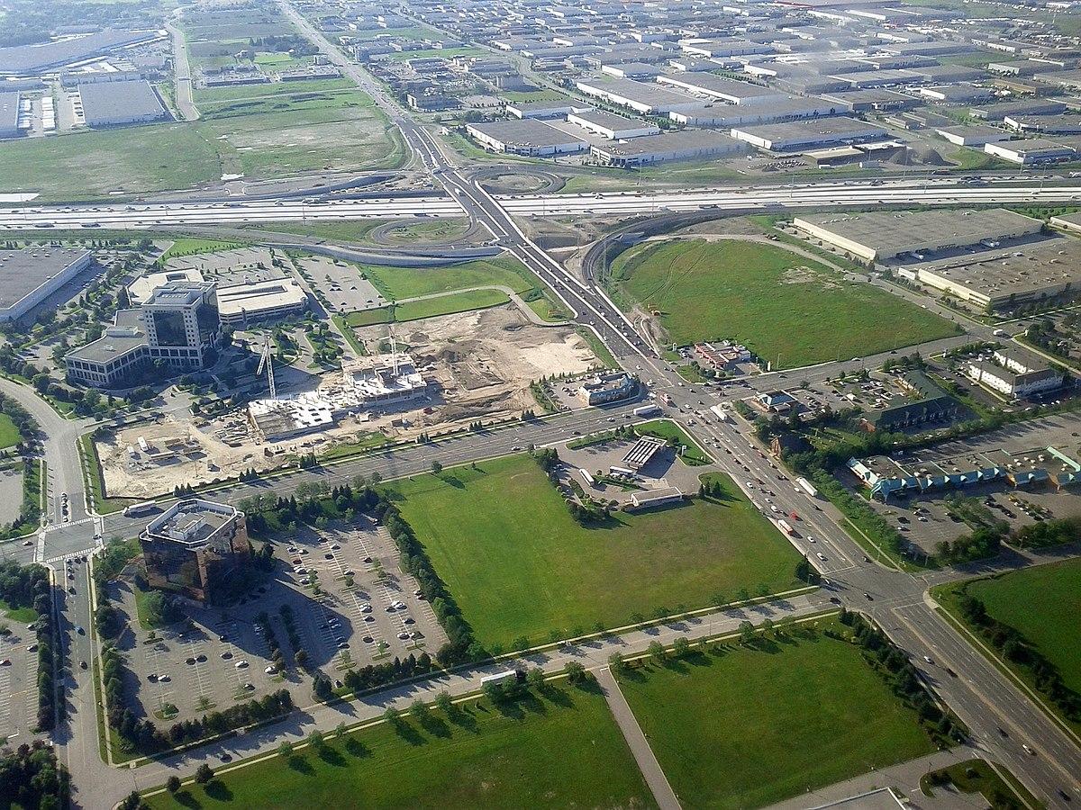 Canadian Escort Hurontario Mississauga Britannia 401 Toronto
