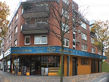 Unic Massage Hamburg Wellness Hautnah Parlors Studio