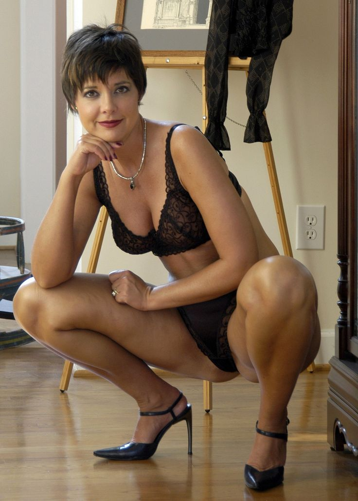 Marijah To For Brunette Looking Sex 40 Woman 48