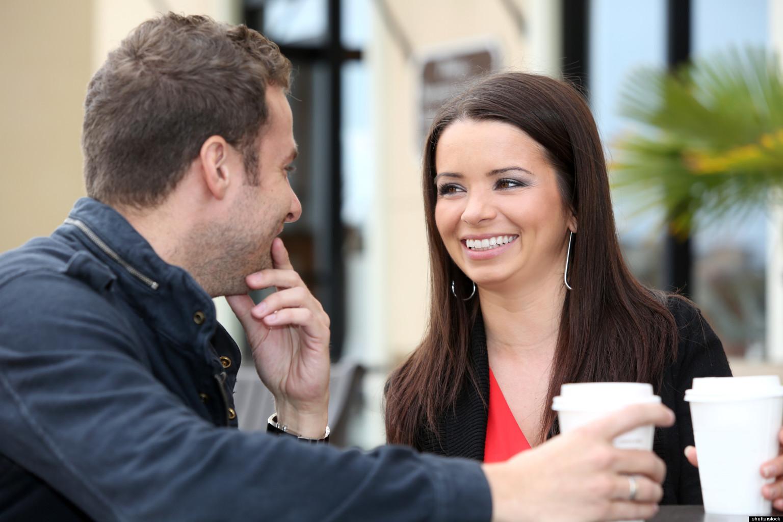 Atheist Divorced Photos Dating