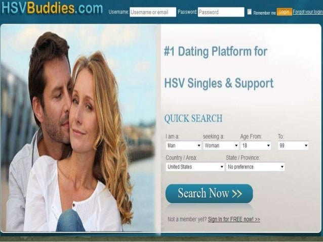 Free Herpes Dating Canada