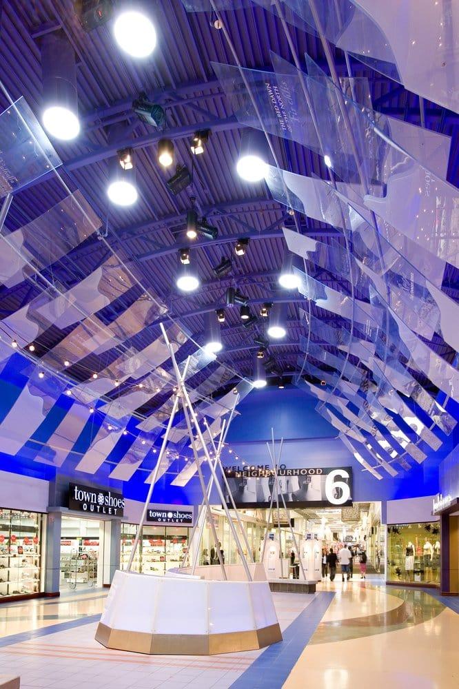 Canadian York Region Escort Mills Toronto Vaughan