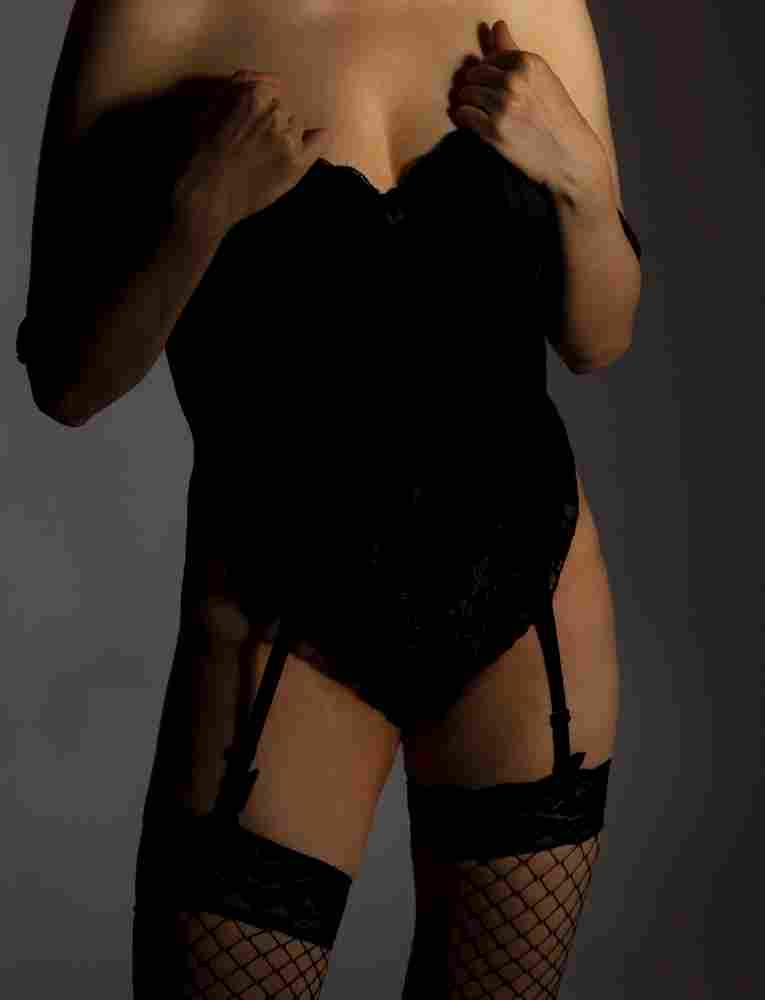 Unversity Escort With Funtime Playtime Me Is Sexi Ottawa