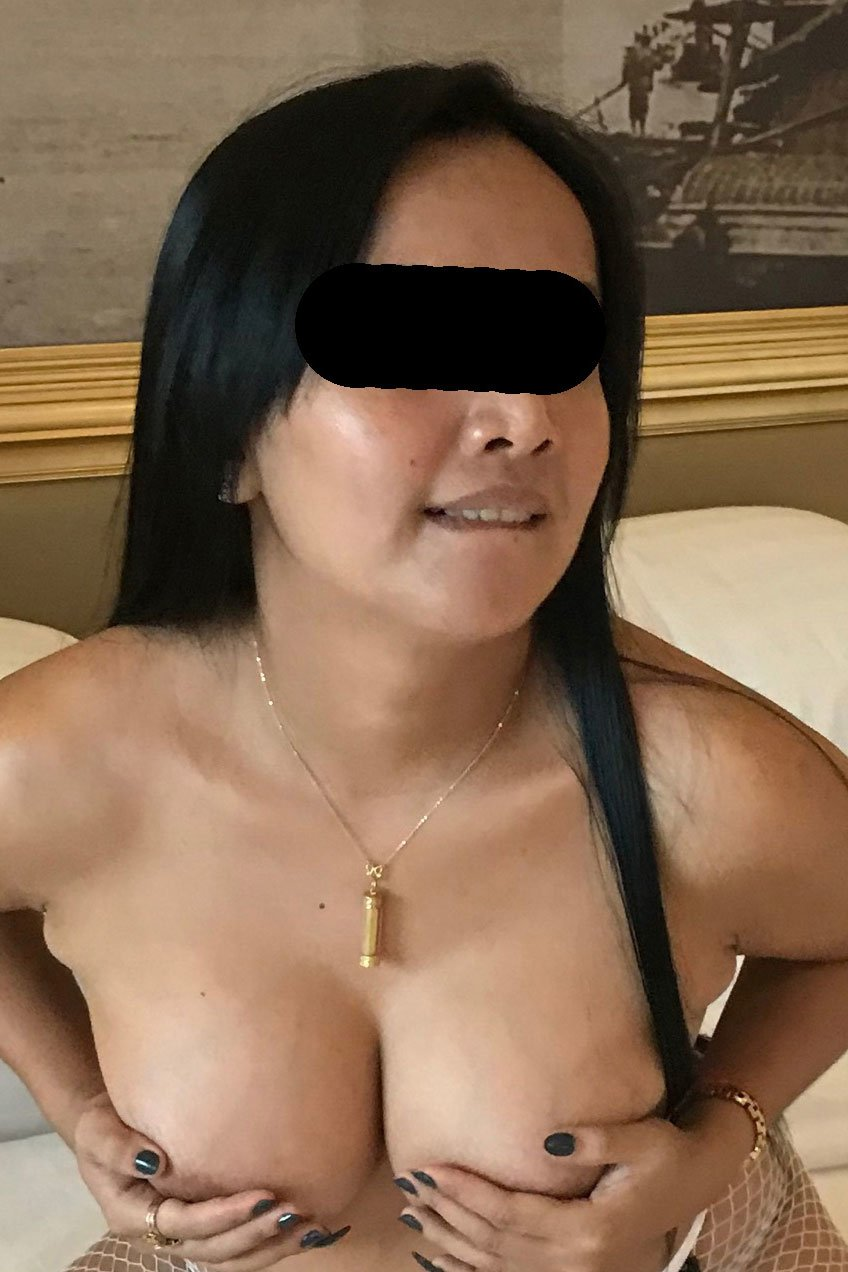 Bad Pattaya Escort Agency Thailand In