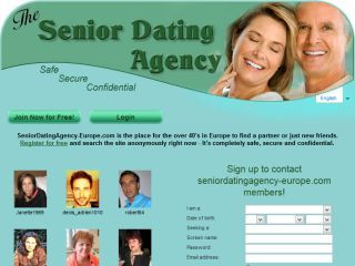 Dating European Sites Free Singless