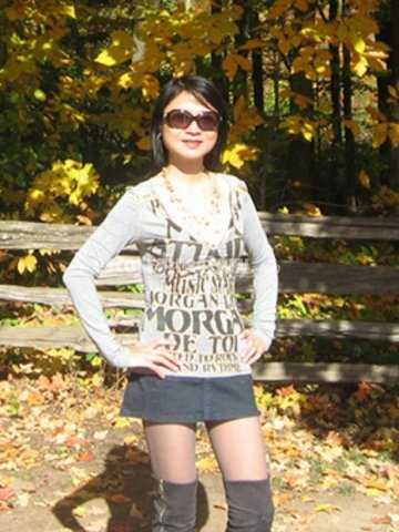 Buscamos Escort Nicole Toronto Anna
