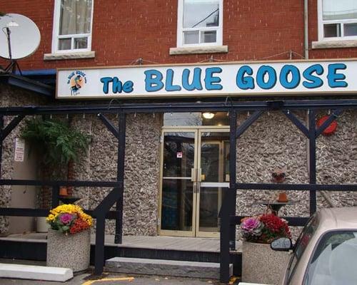 Etobicoke Blvd St Lakeshore Dating Canadian 27th