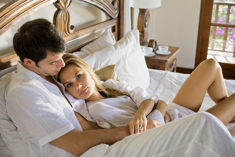 Spanish One-night Stand Affair Dating