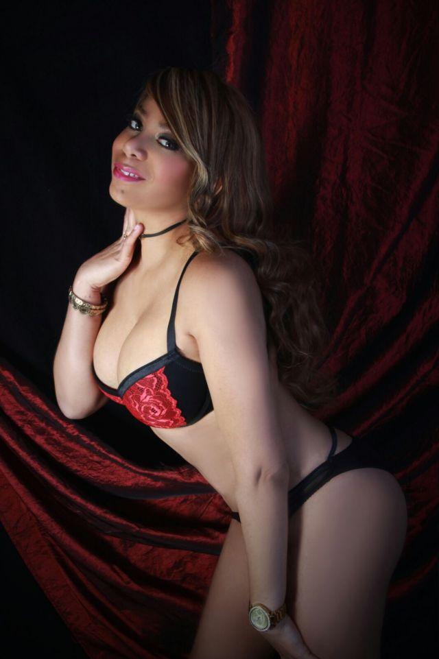 London Spanish In Woman Man Seeking