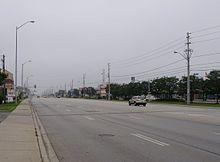 Escort Dundas Street East Mississauga Toronto
