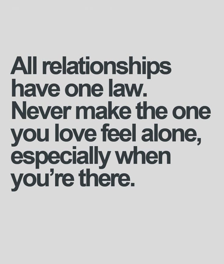 Incalllss Being That Teach Can Things Love You About 7 Relationships Singles And