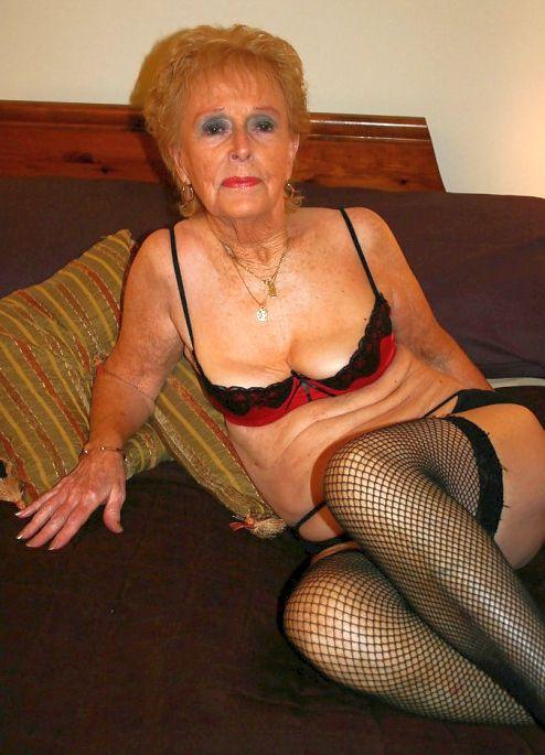 Prabang Affair Man Seeking Widowed Kinky Woman Slim