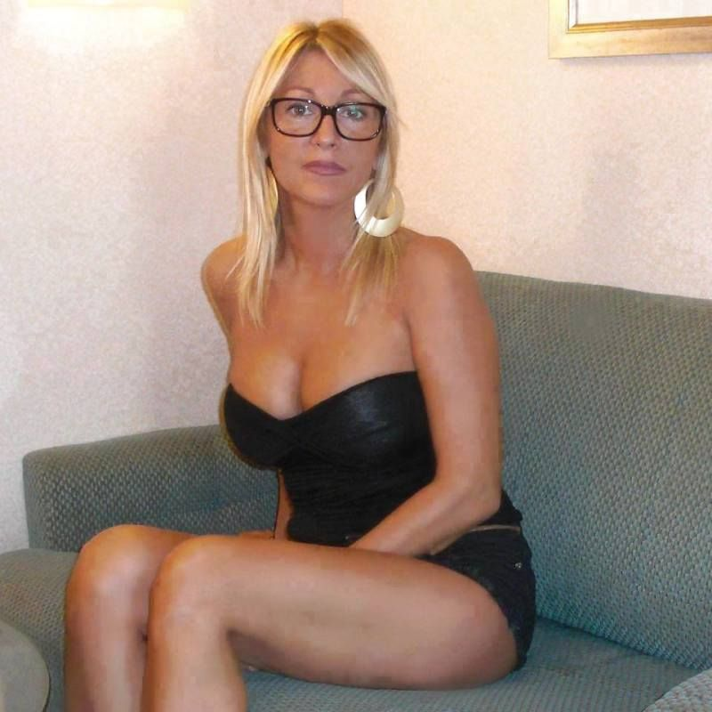Phill For Kinky Promiscuity Woman To Looking 55 Sex 60
