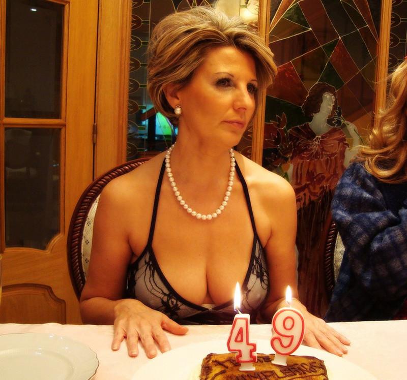 Bigdizzz 59 Looking Sex Woman In 49 To Ottawa-gatineau For Brunette