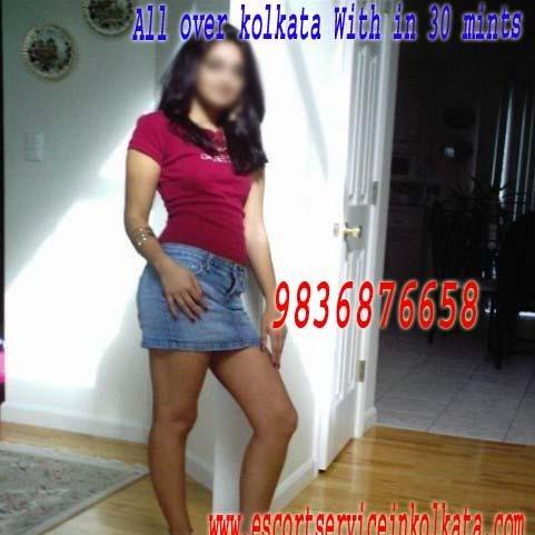 Ivy Dating Free Kolkata Site