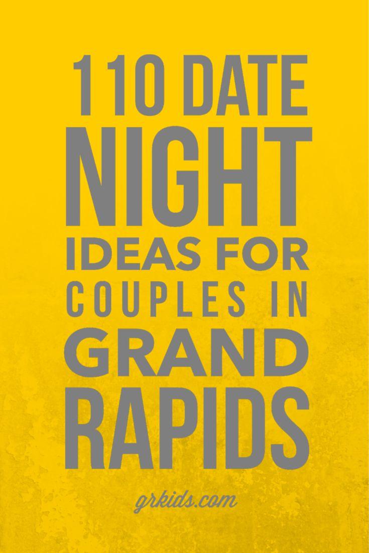 Grand In Michigan Rapids Dating Alternative