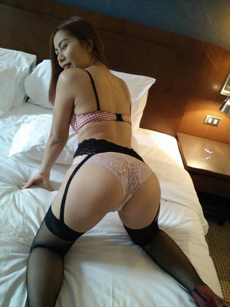 Mint In Get Thailand To Tips Escort Agency