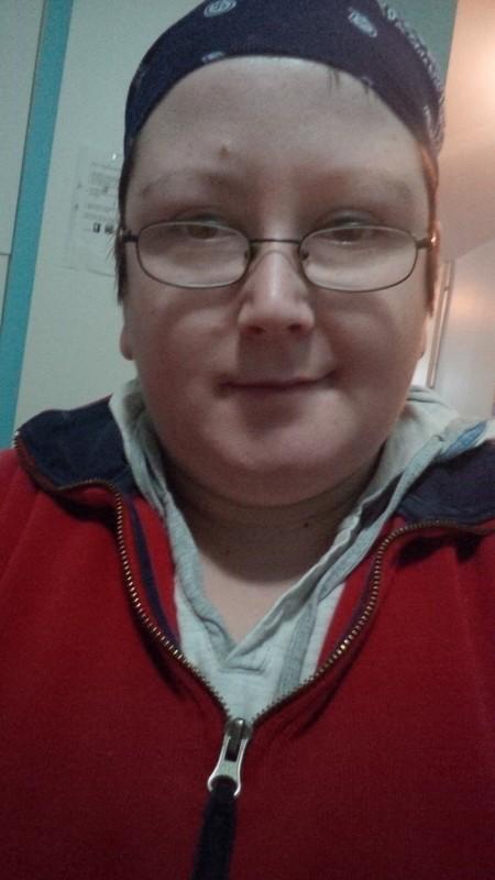 Meadowville Transgender Nova-scotia Meet
