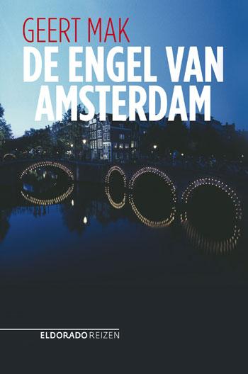 Engel Gay De Van Amsterdam