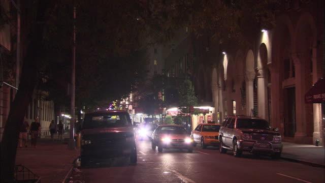 Outcslls Club City Private New York Eyes Strip