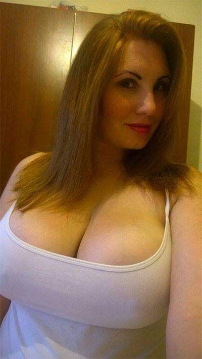 Coral Brunette Dating Guelph Spanish In