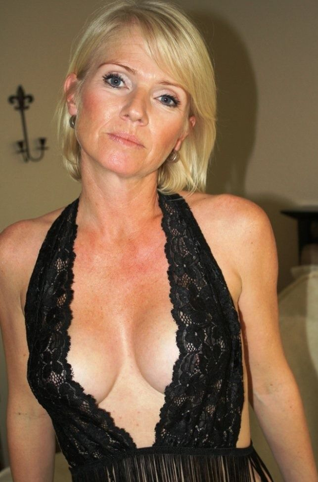 Looking Sex Blond Dating Catholic For