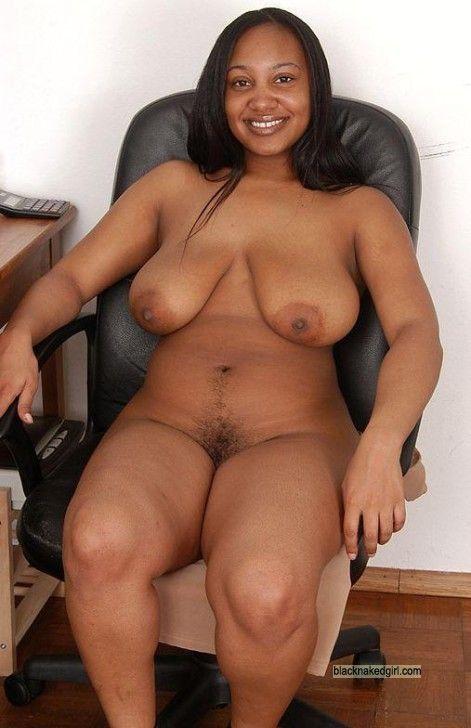 Peaches Female Voluptuous Brooklyn Black