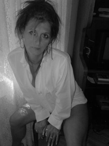 Photos In Man Ottawa-gatineau 50 To Woman 55 Seeking