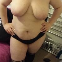 Kinky 50 Seeking Swingers 55 One-night Woman Man To Stand