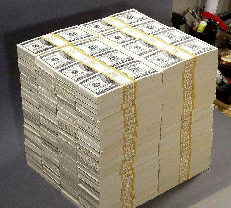 Strip Spain Club Million 1 Dollars