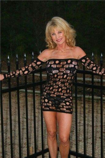 Bir Blond For Dating Sex Divorced Looking Spanish