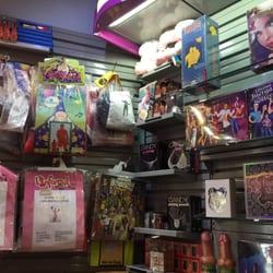 Ello Spain Shops Eroxxx Sex