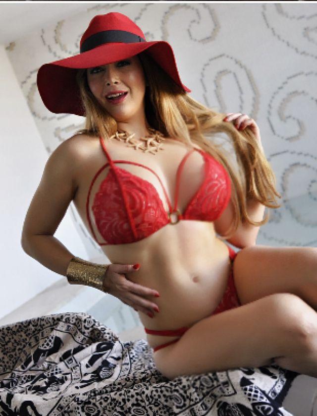 Secks Woman Man London Seeking Spanish In