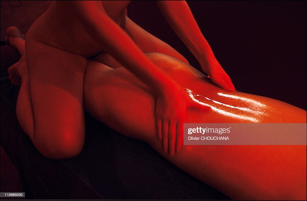 Domme In Adelaide Australia Massage Parlors