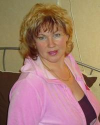54 To 64 Divorced Woman Seeking Man In Montreal