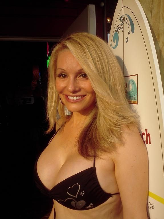 Cuckold Dating Looking For Men In San Diego