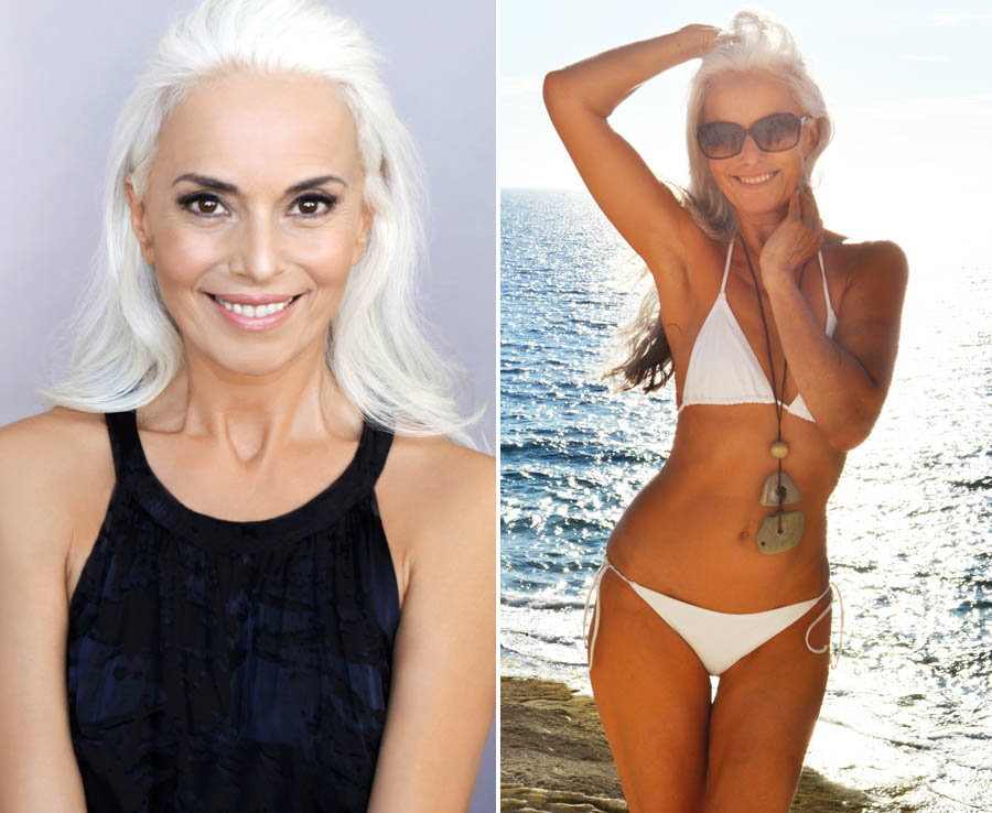 Douala Looking To Sex 60 Protestant Spanish 65 Woman For