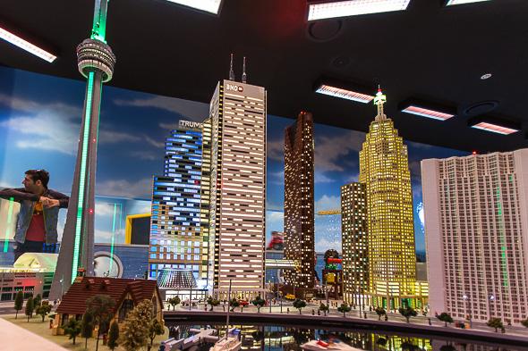 Toronto Mills York Vaughan Canadian Escort Region
