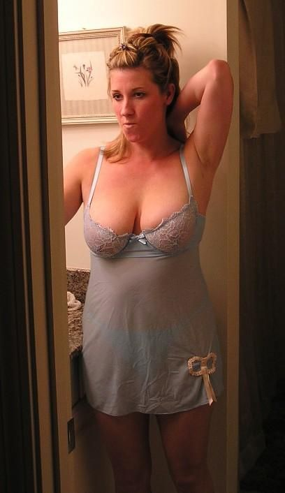 Dating Sexy For Affair Men Looking