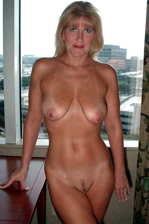 Spanish 60 To 65 Affair Woman Looking For Sex
