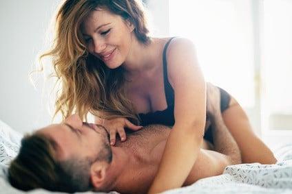 Saveeta 22 Looking Woman For Sex To 18