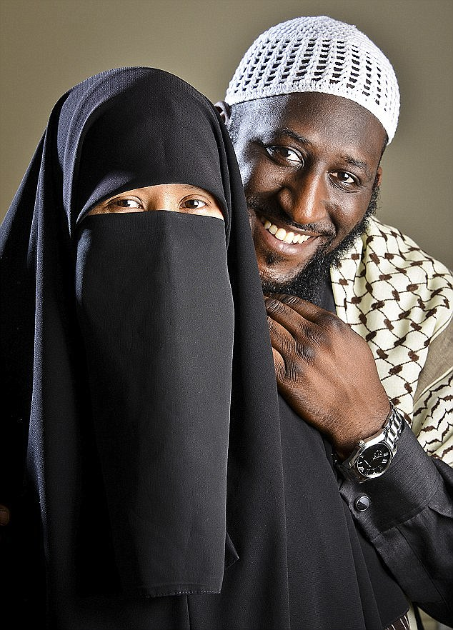 Dating For Looking Bitch Men Muslim