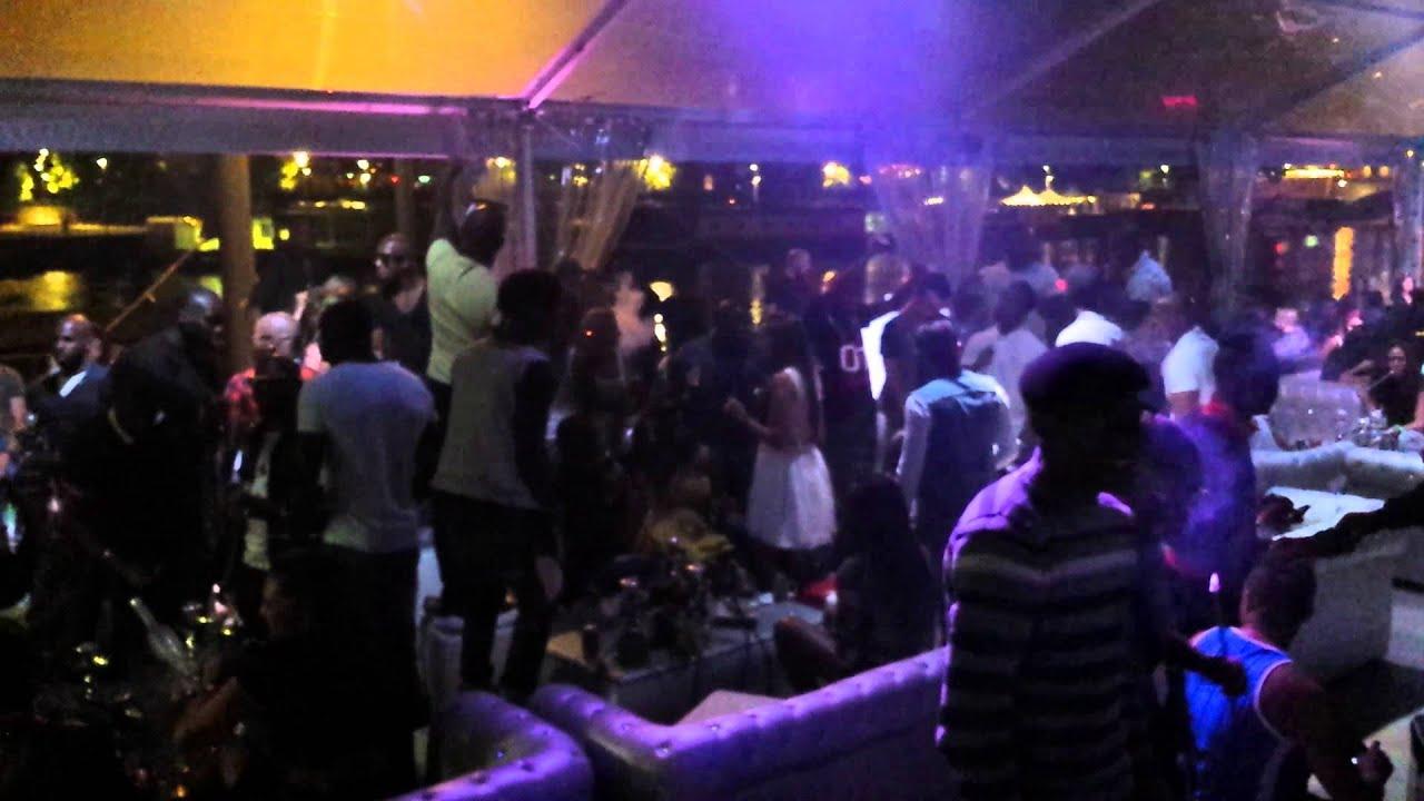 Premier Lounge Marbella Strip Club